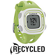 Garmin Forerunner 10 - Refurbished